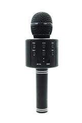 Беспроводной Bluetooth караоке микрофон WS-858L