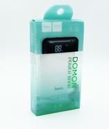 Внешний аккумулятор (Power bank) Hoco B29-10000 Domon
