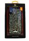 Чехол для iPhone X C-019
