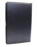 Чехол для Samsung Galaxy Tab SM-T830/T835