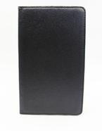 Чехол для Samsung Galaxy Tab SM-T385