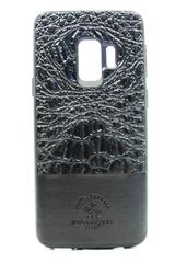 Чехол для Samsung S9 C-021