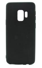 Чехол для Samsung S9 С-039