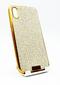 Чехол для Apple iPhone X/Xs C-035