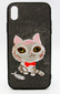 Чехол Jeans Dog для iPhone