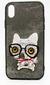 Чехол Jeans Dog для Samsung