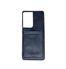 Чехол для Samsung S21 Plus