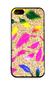 Чехол для iPhone 5 C-100
