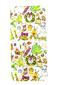 Чехол для iPhone 6 C-070