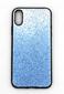 Чехол для iPhone X/XS C-116