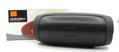 Портативная Bluetooth колонка Charge Mini 3+