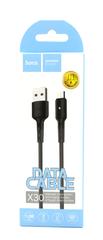 Кабель-USB HOCO X30 for Micro-USB