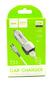 Автомобильное зарядное устройство Hoco Z23 Micro-Usb