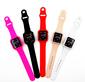 Чехол для Apple Watch