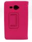 Чехол для Samsung Galaxy Tab A 7.0 SM-T280 T285