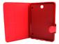 Чехол для Samsung Galaxy Tab A 7.0 SM-T715