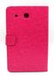Чехол для Samsung Galaxy Tab Купить Samsung Galaxy Tab T561