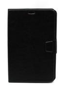 Чехол универсальный для планшета 7 дюймов P-012