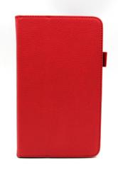 Чехол универсальный для планшета 7 дюймов P-014
