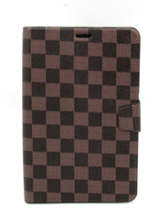 Чехол универсальный для планшета 7 дюймов P-015
