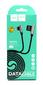 USB Кабель Hoco U42 Lightning 1.2м