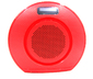 Портативная Bluetooth колонка Portable Mini Speaker cl-920