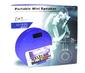 Портативная Bluetooth колонка Portable Mini Speaker cl-920