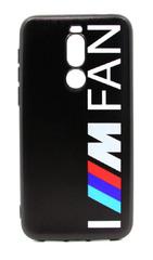 Чехол для Meizu M8