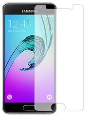 Защитное стекло Samsung Galaxy A3, A3 (2016), A3 (2017)