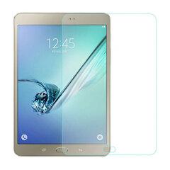 Защитное стекло для Samsung Galaxy Tab T385
