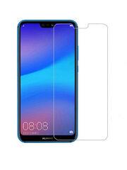 Защитное стекло Huawei P20, P20 lite, Mate 20 lite