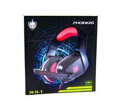 Наушники игровые Phoinkas H-1
