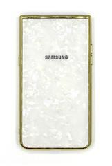 Чехол для Samsung Galaxy A80