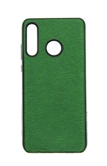 Чехол для Huawei P30 Lite