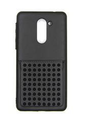Чехол для Huawei GR5