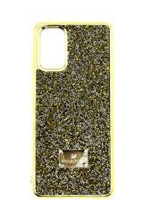Чехол для Samsung Galaxy S20+
