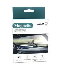 Автомобильный держатель Magnetic Smartphones