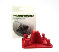 """Универсальный держатель """"Pyramid Holder"""""""