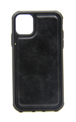 Чехол для  iPhone 11