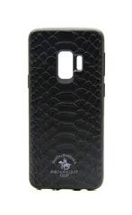 Чехол для Samsung S9