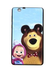 """Чехол для Huawei T3 7.0"""""""