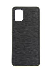 Чехол для Samsung Galaxy A51/A41/A31/A10A/10S/A50
