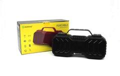 Портативная Bluetooth колонка NewRixing NR-2029