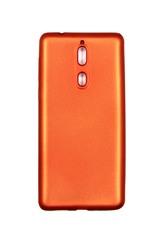 Чехол для Nokia 8