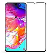 5D защитное стекло Samsung Galaxy A80, A70, А50, A30, A20, A10