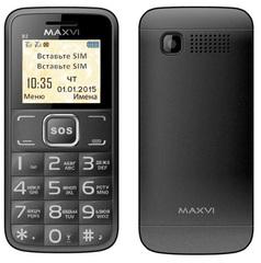Maxvi B2