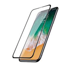 5D Baseus защитное стекло для iPhone X, iPhone Xs