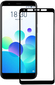 5D защитное стекло Meizu M8C