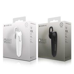 Bluetooth-гарнитура Borofone BC10