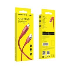 Usb Кабель Borofone BX29 Micro-USB